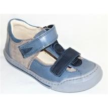 Linea fiú cipő