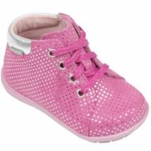 Richter bébi cipő