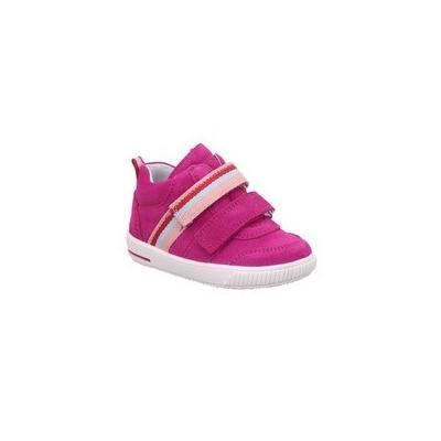 Superfit lány cipő