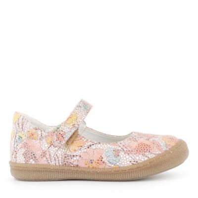Primigi pántos lányka cipő