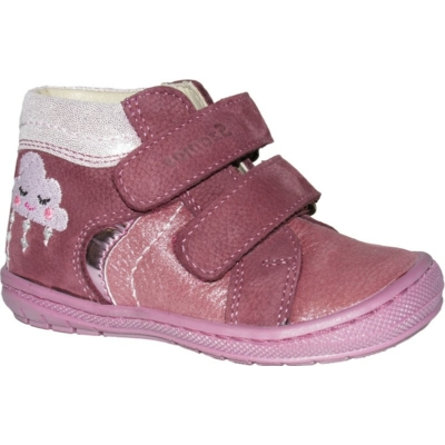 Szamos elsőlépés cipő