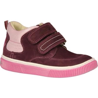 Szamos lánycipő