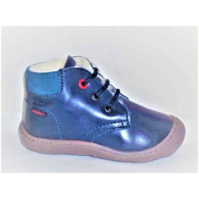 Primigi elsőlépés cipő