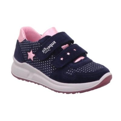 Superfit lányka cipő