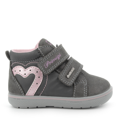 Primigi kislány cipő