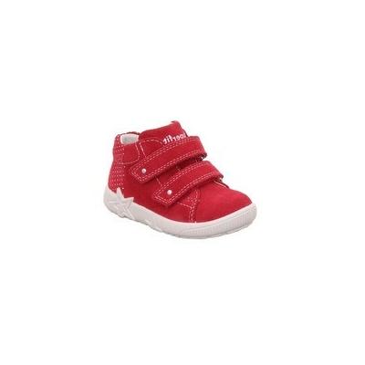Superfit  bébi cipő