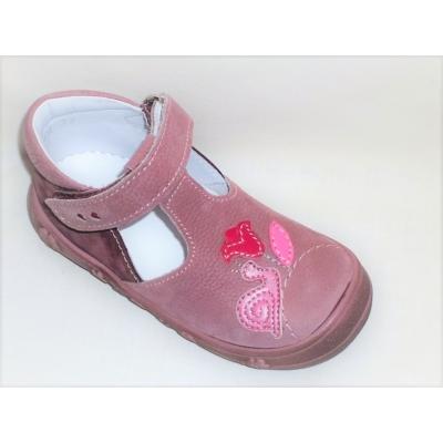 Falcon bébi cipő