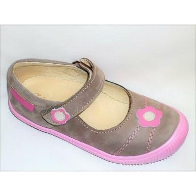 Falcon lány cipő