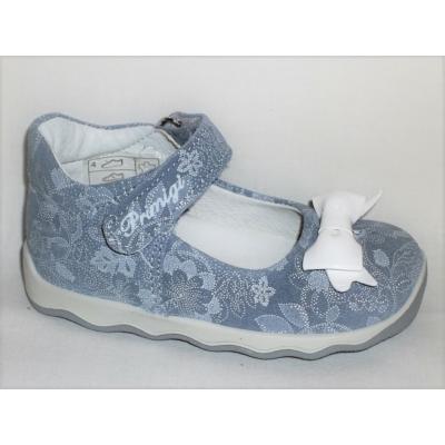 Primigi pántos cipő