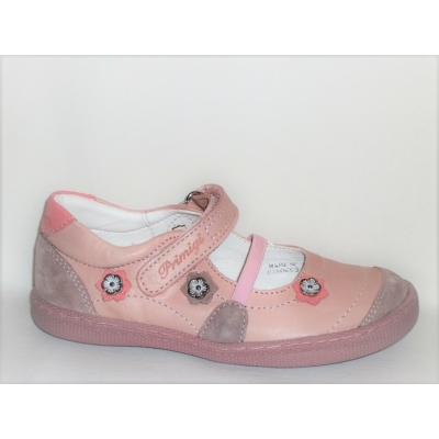 Primigi pántos lánycipő