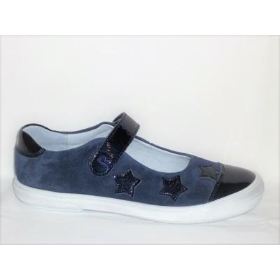 Richter lány cipő