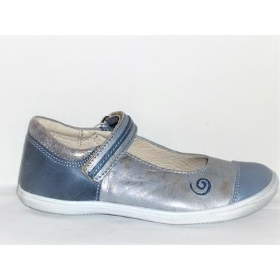 Linea lány cipő